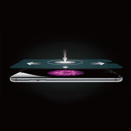 Wozinsky Tempered Glass Panzerglas Schutzglas 9H für Samsung Galaxy A10 (Verpackung - Umschlag)
