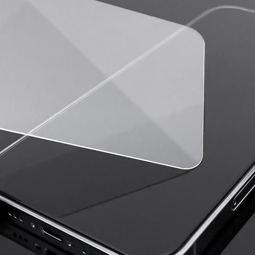 Wozinsky Tempered Glass Panzerglas Schutzglas 9H für Samsung Galaxy Tab A 10.1 2019 T515 T510