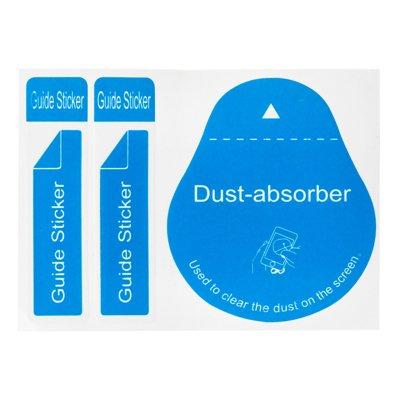 Staub Entferner Dust Remover 2000 Stck