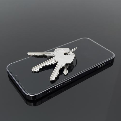 Wozinsky Tempered Glass szkło hartowane 9H Samsung Galaxy Tab S5e T720 T725